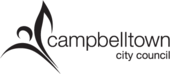 Campbelltown Arts Centre logo