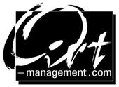 art-management.com logo