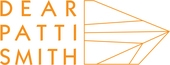 Dear Patti Smith logo