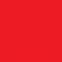 Jane Sanders Art Agent logo