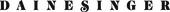 Daine Singer logo