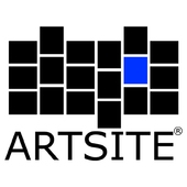Artsite Galleries logo