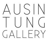 Ausin Tung Gallery  logo