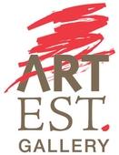 Art Est. Gallery logo
