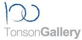 100 Tonson Gallery logo