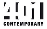 401contemporary logo