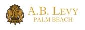 A.B. Levy logo