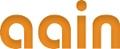 Aain Gallery Fine Arts GmbH logo