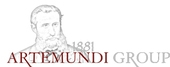 AAMD/ Artemundi & Co. logo