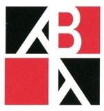 ABA Gallery logo