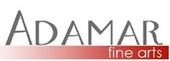 Adamar Fine Arts logo