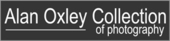 Alan Oxley Collection logo