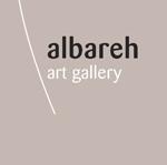 Albareh Gallery logo