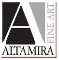 Altamira Fine Art logo