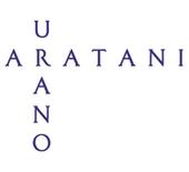 ARATANIURANO logo