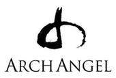 Arch Angel Art logo