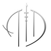 Ars Docet logo