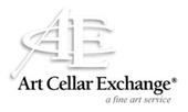 Art Cellar Exchange logo