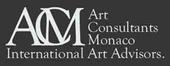 Art Consultants Monaco logo