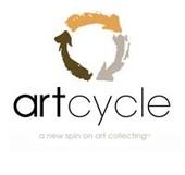 Art Cycle logo