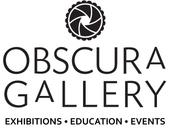 Obscura Gallery logo