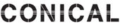 Conical Inc. logo