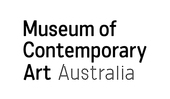 Museum of Contemporary Art Australia (MCA) logo