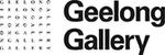 Max150_2012-logo_geelong_gallery_lock_up-web_version