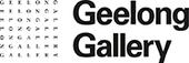 Geelong Gallery logo