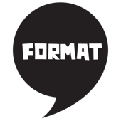Format Collective logo