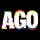 Max500_agologo-135