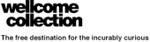 Max150_logo_homepage