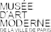 Musée d'Art Moderne de la Ville de Paris logo