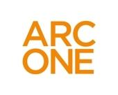 ARC ONE Gallery logo