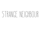 Max300_strange_neighbour_sign_web