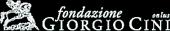 Giorgio Cini Foundation logo