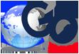 GO Artspace logo