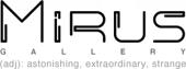 Mirus Gallery logo