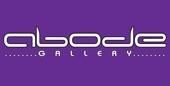 ABODE Gallery logo