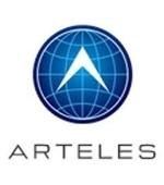 Arteles logo