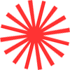 Channels Video Art Festival logo