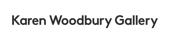 Karen Woodbury Gallery logo
