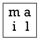 Max300_logo-mailbox_1