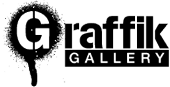 Graffiklondon logo