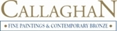 Callaghan Fine Paintings & Works of Art logo