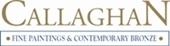 Callan Fine Art logo