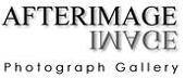 Afterimage Gallery logo