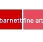 Barnett Fine Art, LLC logo