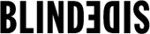 Max150_blindside_logo_sml