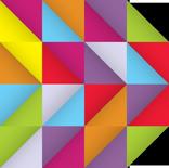 Max500_sydneydesign-logo